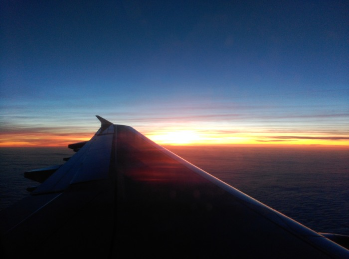 2015.04.11-21.05-theordinarylifeofm_the-ordinary-life-of-m_marta-moslw_paris_france_sunset_plane