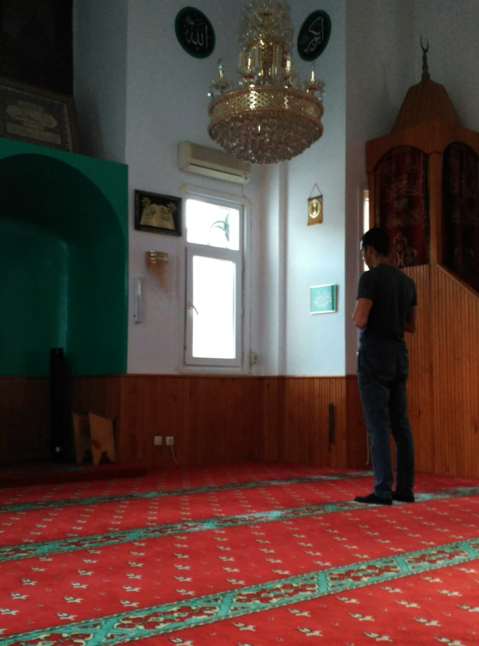 2016.02.22-17.27-theordinarylifeofm_the-ordinary-life-of-m_marta-moslw_istanbul_princes-islands_mosque_east_west