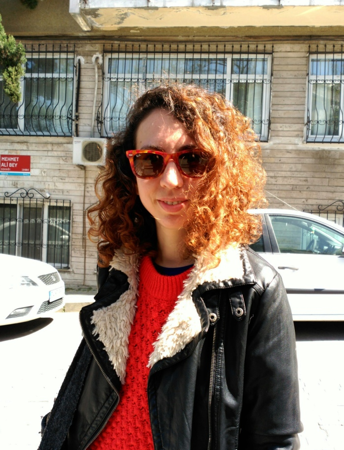 2016.04.05-12.32-theordinarylifeofm_the-ordinary-life-of-m_marta-moslw_istanbul_spring_inhabitants-of-istanbul_ece-ger_02b
