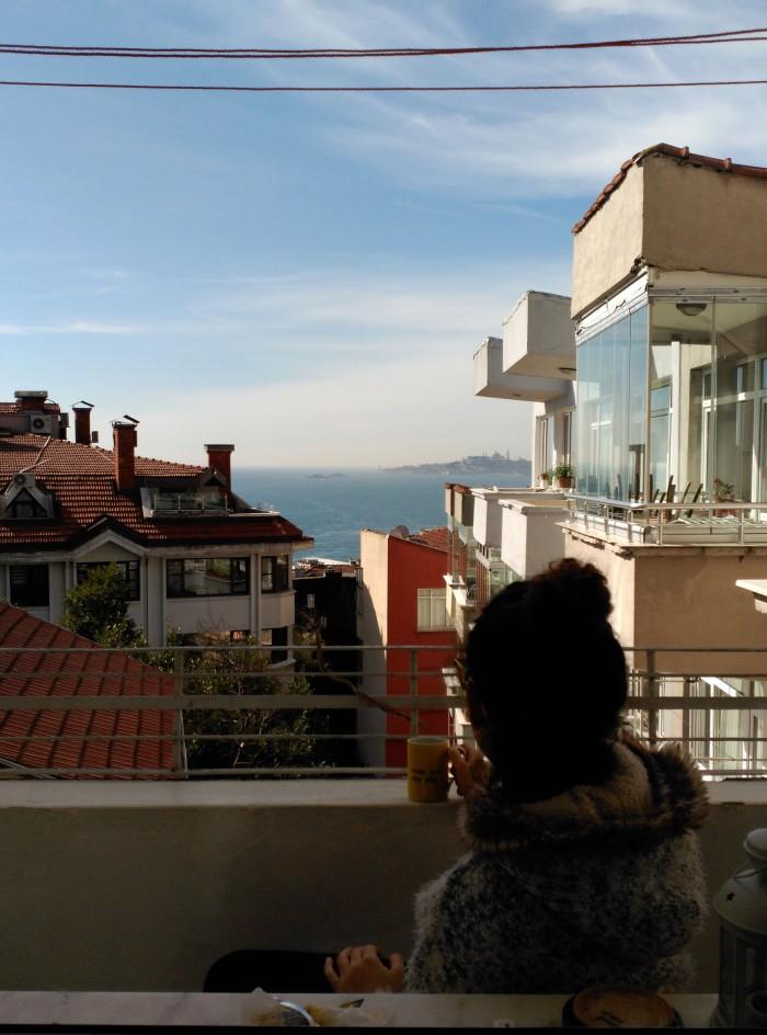 2016.03.06-10.09-theordinarylifeofm_the-ordinary-life-of-m_marta-moslw_istanbul_bosphorus_03