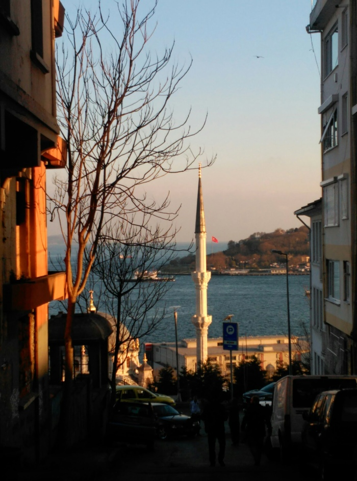 2016.03.26-17.43-theordinarylifeofm_the-ordinary-life-of-m_marta-moslw_istanbul_bosphorus_golden-horn_minaret_02