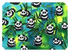 Illustrated Postcards. Beijing #3.