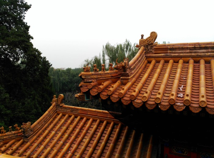 2016-10-15_14-16-theordinarylifeofm_the-ordinary-life-of-m_marta-moslw_beijing_china_asia_roofs