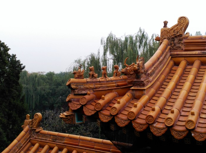 2016-10-15_14-16-theordinarylifeofm_the-ordinary-life-of-m_marta-moslw_beijing_china_asia_roofs_2