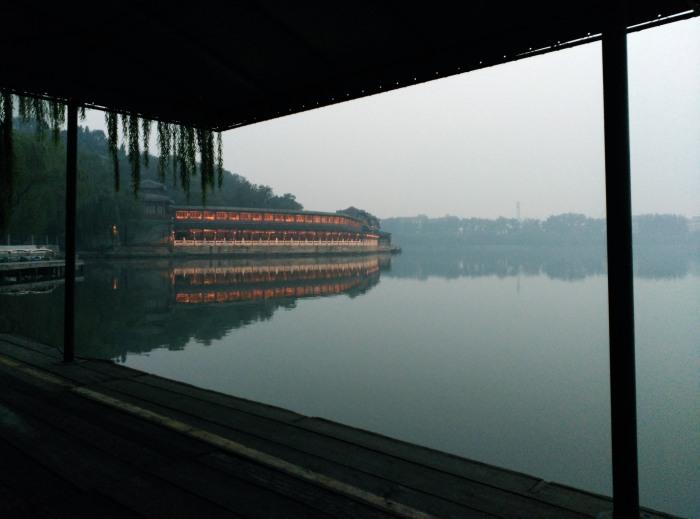 2016-10-15_17-34-theordinarylifeofm_the-ordinary-life-of-m_marta-moslw_beijing_china_asia_lake_park_hutongs_b
