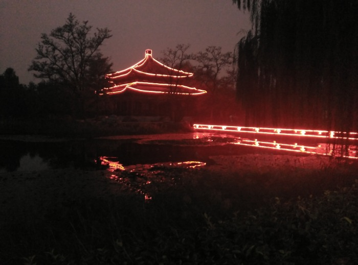 2016-10-18-17-51-theordinarylifeofm-the_ordinary_life_of_m-marta_moslw-travel-asia-china-beijing-summer_palace-lighting-night-neon