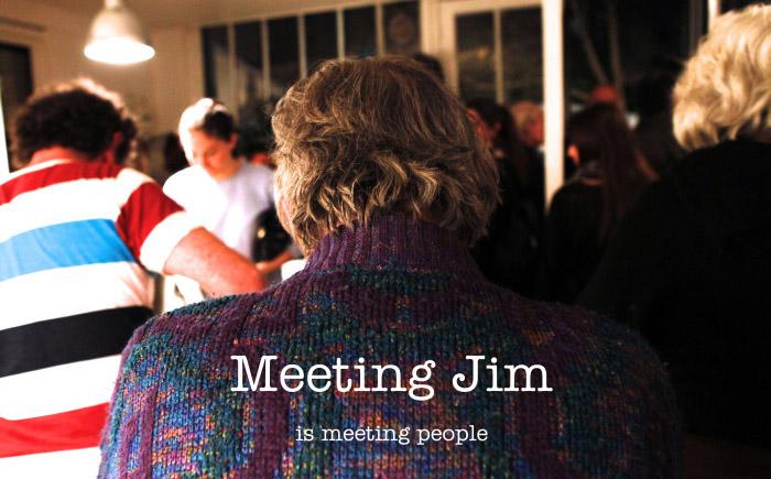 2016-03-meeting-jim_jim-haynes_documentary_film_cover_poster_header_02c_is-meeting-people