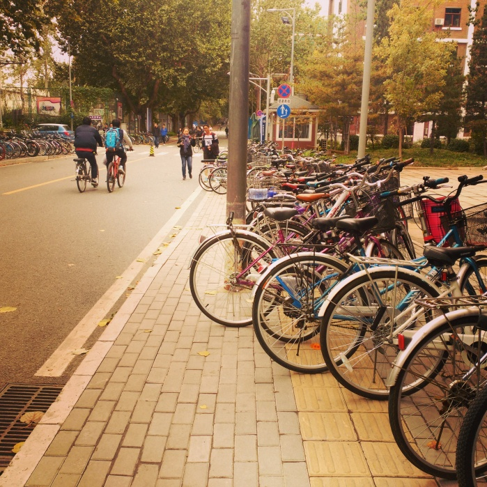 2016-10-22-14-21-theordinarylifeofm-the_ordinary_life_of_m-marta_moslw-travel-asia-china-beijing-tsinghua_university-bikes