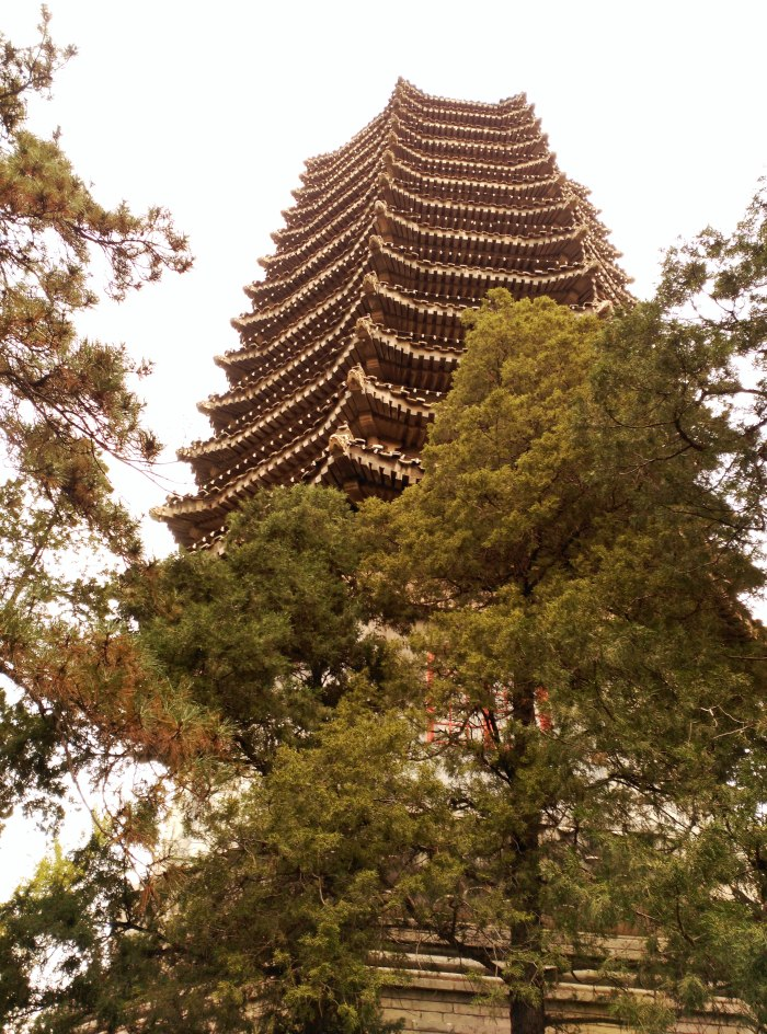 2016-10-23-16-07-theordinarylifeofm-the_ordinary_life_of_m-marta_moslw-travel-asia-china-beijing-peking_university-tower