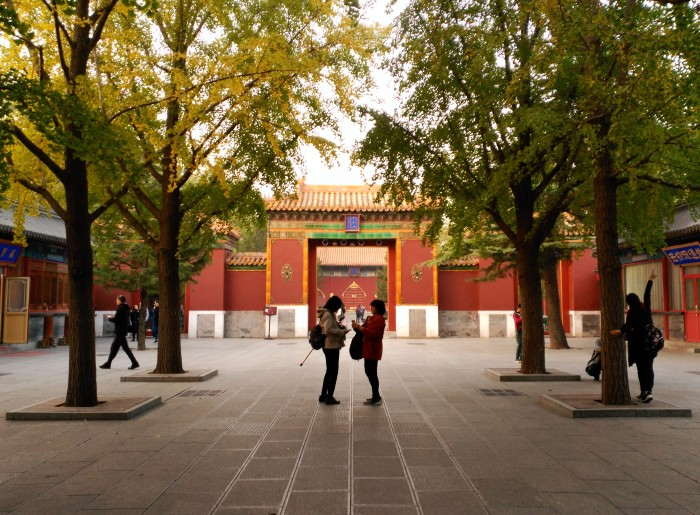 2016-10-25-17-01-theordinarylifeofm-the_ordinary_life_of_m-marta_moslw-travel-asia-china-beijing-lama_temple-entrance