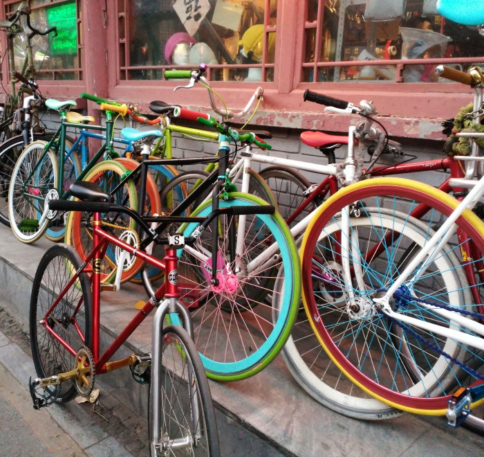 2016-10-25-17-26-theordinarylifeofm-the_ordinary_life_of_m-marta_moslw-travel-asia-china-beijing-bikes-rainbow-colorful-b