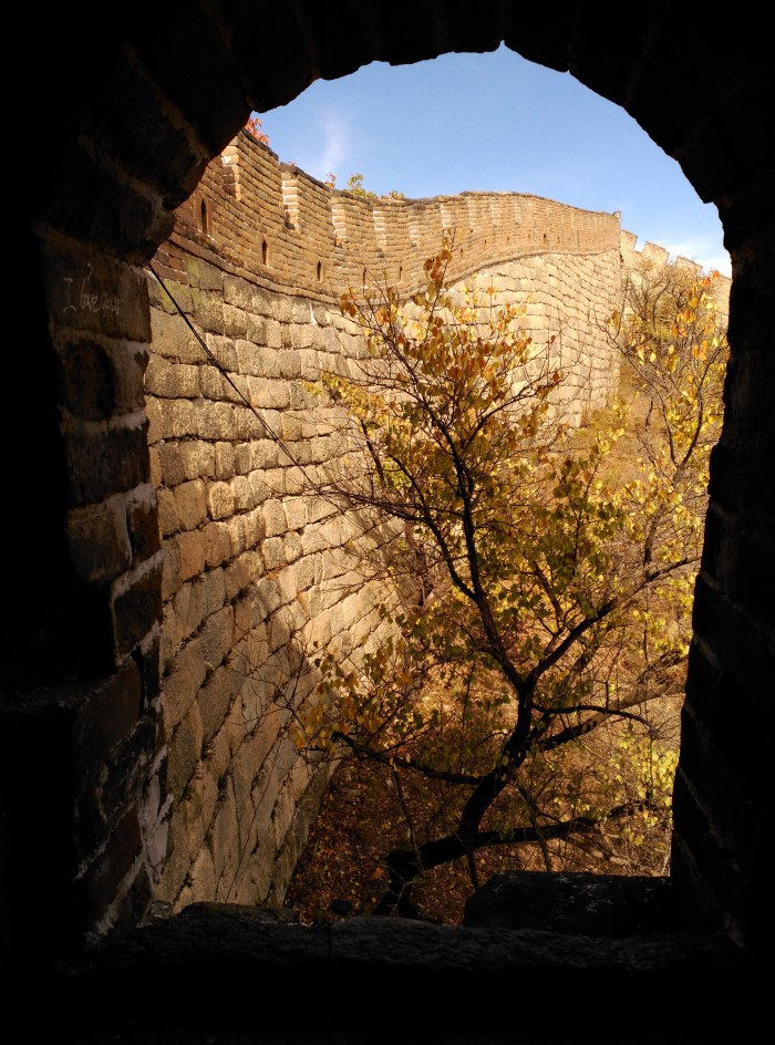 2016-10-28-11-33-theordinarylifeofm-the_ordinary_life_of_m-marta_moslw-beijing-china-great_wall