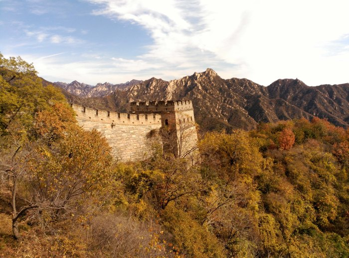 2016-10-28-11-36-theordinarylifeofm-the_ordinary_life_of_m-marta_moslw-beijing-china-great_wall