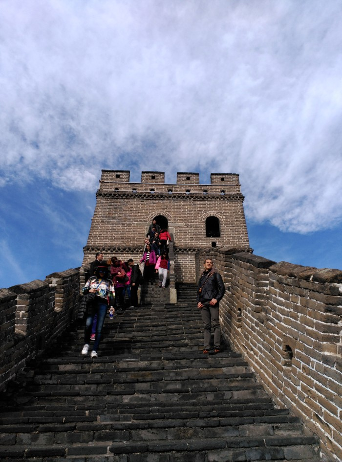 2016-10-28-11-66-theordinarylifeofm-the_ordinary_life_of_m-marta_moslw-beijing-china-great_wall