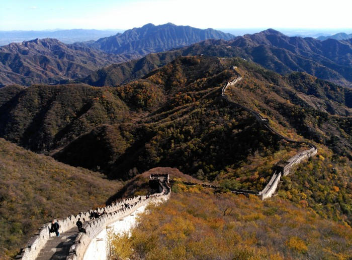 2016-10-28-13-47-theordinarylifeofm-the_ordinary_life_of_m-marta_moslw-beijing-china-great_wall