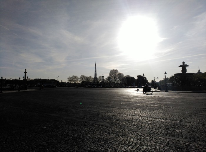 2015.04.13-18.49-theordinarylifeofm_the-ordinary-life-of-m_marta-moslw_travel_france_paris_place-la-concorde_eiffel-tower_spring