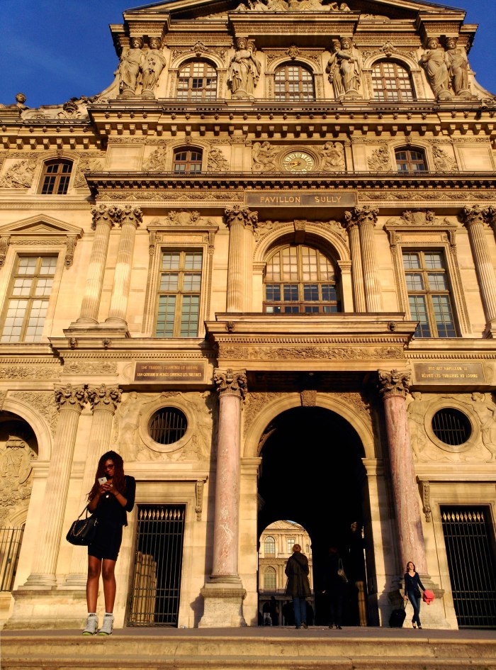 2015.04.13-19.45.13-theordinarylifeofm_the-ordinary-life-of-m_marta-moslw_travel_france_paris_louvre-museum_spring_b