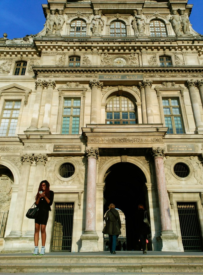 2015.04.13-19.45-theordinarylifeofm_the-ordinary-life-of-m_marta-moslw_travel_france_paris_louvre-museum_spring